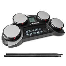 Alesis Compactkit-4 - Batterie Électronique de table