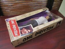One Direction Louis Tomlinson   Collectors Doll