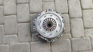 BMW E34,e36 -  M50B25 MANUAL Swap Flywheel & clutch plate 228mm