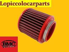 filtro aria SPORTIVO BMC FB 677/08 BMW  1 Series (E81/E82/E87/E88) 116 i (HP 122