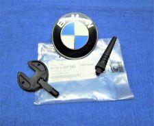 BMW e46 Telefon NEU Antennenstrahler Dualband GSM PCN Limousine Touring Coupe