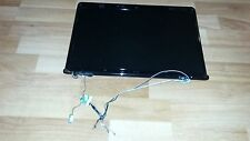 "HP Pavilion DV9000 17"" Laptop LCD Screen with build in webcam"