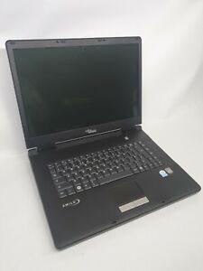 Fujitsu Siemens Amilo Laptop   750 Gb Sata Hdd **Ends Friday** - D087