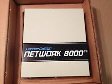 Barber Colman Siebe Network 8000 RS-485 Repeater RPTR Wire 0-0-01