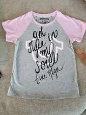 Kids true religion shirts