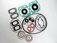For Snowmobile Ski Doo Summit, Grand Touring 583 Complete Gasket Kit 09-711194