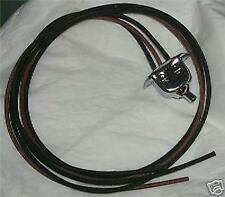 1940-51 Indian Motorcycle Hi-Lo Dimmer Switch Cheap!