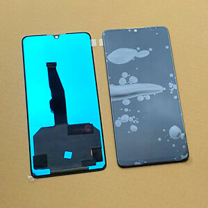 For Huawei P30 ELE-L29/L09 LCD Display Touch Screen Digitizer Replacement