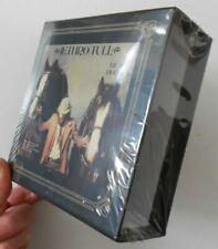 CD musicali classici: altri Jethro Tull