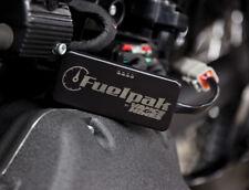 Vance & Hines - 66005 - FuelPak FP3 6-PIN (  fuelpack VH5007)