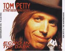 Tom Petty & The scharfe Stecher Echo in the Dark 1999 Hamburg Dock 3CD (Press Disc)