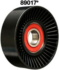 Idler Or Tensioner Pulley 89017 Dayco