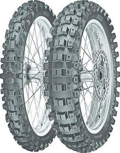 Tire MX32 Mid-Hard Front 90/100-21 57M Bias TT Pirelli 2901100