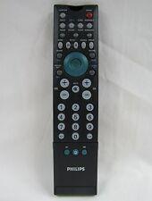 Philips RC2010/01 Original Backlit TV Remote 27PT40B, 32PT70B, 32PT71B, TP3297B