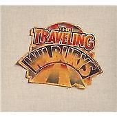 The Traveling Wilburys - Traveling Wilburys (2007)