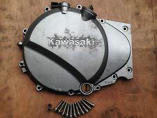 Kawasaki ER5 500 1999 Clutch Cover