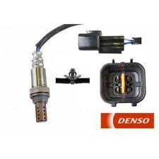 NUEVO Sensor Lambda/Sensor de oxígeno Para Hyundai Amica, Atos, KIA SORENTO