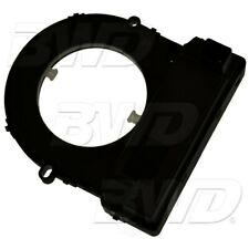Stability Control Steering Angle Sensor BWD S19009 fits 12-15 Honda Civic
