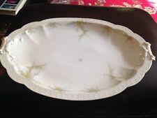 """Rosenthal Carmen Platter 17"""" x 11 1/2"""""""