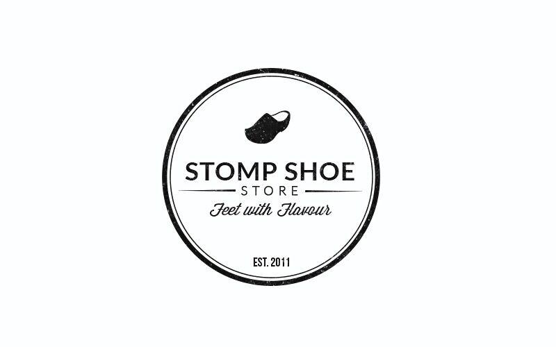 Stomp Shoe Store