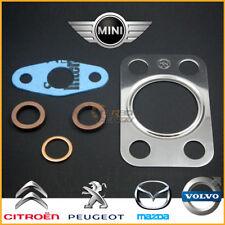 Kit Joint Turbo PEUGEOT 5008 -  1.6 HDi 16V FAP 110 CV # 753420