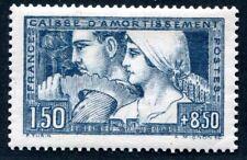 FRANKREICH 1928 229 * TADELLOSE MARKE Yv 252b 180€(I2251