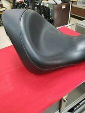 Honda VTX1300 2003-2009 OEM Rider Seat Solo Seat-77200-MEA-6700