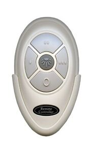Replacement for Harbor Breeze FAN35T Remote and Wall Mount for Harbor Breeze ...