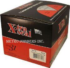 Xtra Seal 13-670 Lead-Wire Plug Patch Small Combination Tire Repair 20 Per Box