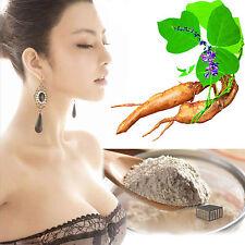 PUERARIA MIRIFICA POWDER Breast BUST FIRMING BREAST ENLARGEMENT /