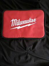 Milwaukee Tool Bag (Brand