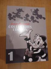Lustiges Taschenbuch 464  LTB Collectors Edition 1     Nr. 472 von 1500