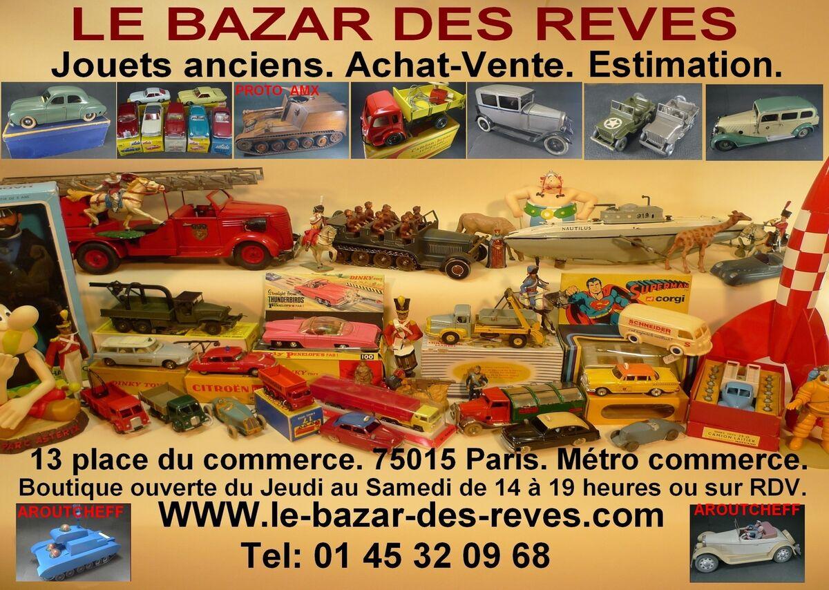 le-bazar-des-reves-paris