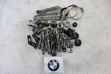 BMW F 650 ST Set de vis Visser Pièces caisse Petites Kit Plongeurs #R7930