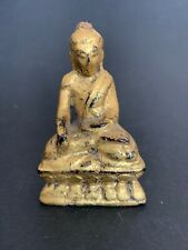 Buddha Burma Asia Thailand Laos Holz China 中国佛
