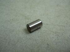 Yamaha NOS DT%0, IT125, JT1, MX125, Straight Pin, # 90250-06013-00   S-124/2