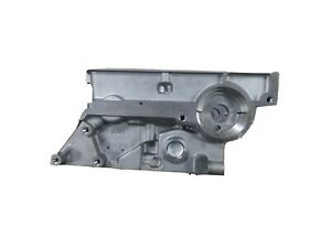 Reconditioned Ford Transit Cylinder Head 2.2 RWD