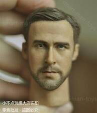 "ELITE TOYS 1/6 Scale Blade Runner 2049 Officer K Ryan Gosling fit 12"" figure"