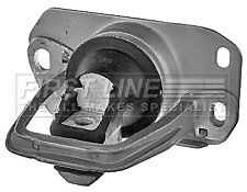 Genuine FirstLine Engine Mount For Nissan Primstar Renault Trafic II FEM4110