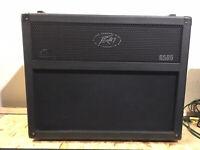Peavey 6505 212 Combo 60 watt Guitar Amp