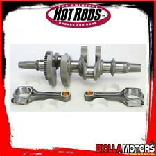 4421 ALBERO MOTORE HOT RODS Polaris RZR 900 2012-