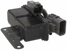 Headlight Relay Wells 20241
