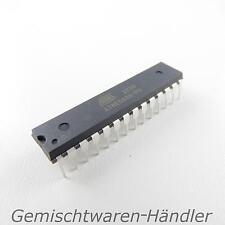 IC ATMEGA8A-PU ATMEGA8 ATMEGA 8 bis 16 MHz 8Kb Speicher Atmel AVR Arduino DIP 28