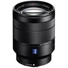 Sony FE 24-70mm F4 ZA OSS SEL2470Z Standard Zoom Lens Agsbeagle