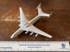 Herpa 1:400 Antonov Airlines AN225 Mriya