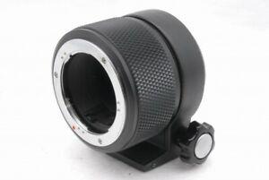 Exc++ Olympus OM System Telescopic Macro Auto Extension Tube 65-116 *OMT8