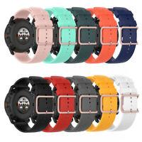 22mm Armband Uhrenarmband Uhrenarmbänder für POLAR Grit X/ Vantage M Smart Watch