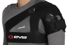 NEW EVS SB03 MOTOCROSS ENDURO ADULT SMALL SHOULDER BRACE SUPPORT CHEST 30-36""