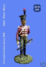 Cavalieri di linea Italia - 1810 (010)
