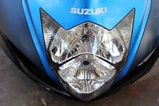 11 12 13 14 GSXR 600 750 Headlight OEM